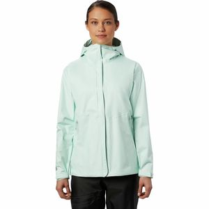 Mountain Hardwear Acadia Jacket - Women's