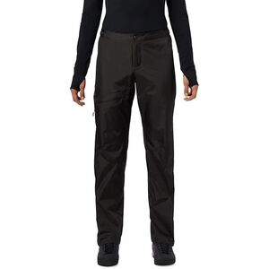 Mountain Hardwear Acadia Pant - Women's
