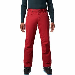 Mountain Hardwear Firefall 2 Insulated Pant - Men's