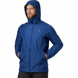 Mountain Hardwear Acadia Jacket - Men's