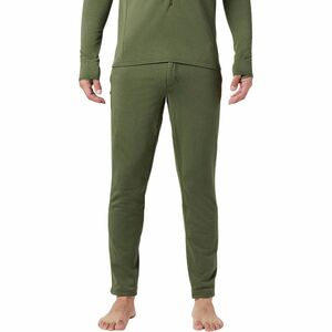 Mountain Hardwear Type 2 Fun Fleece Tight - Men's