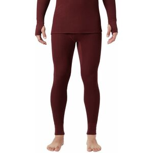 Mountain Hardwear Diamond Peak Thermal Tight - Men's
