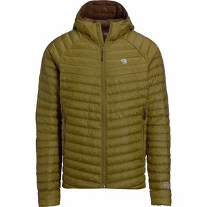 Mountain Hardwear Phantom Down Hoody - Men's