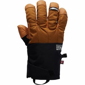 Mountain Hardwear Route Setter Alpine Work Glove