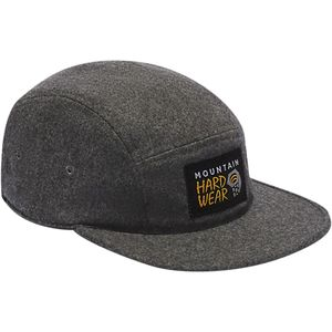 Mountain Hardwear Logo Camp Hat - Men's