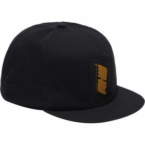 Mountain Hardwear Twill Hat - Men's