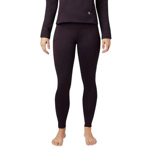 Frostzone Tight - Women's