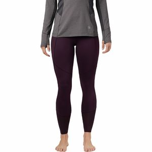 Mountain Hardwear Ghee Tight - Women's