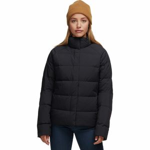 Mountain Hardwear Glacial Storm Jacket - Women's