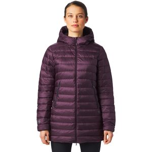 Mountain Hardwear Rhea Ridge Parka - Women's