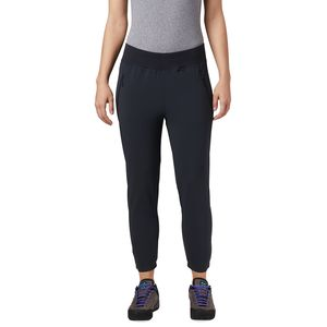 Mountain Hardwear Chockstone Pull-On Pant - Women's