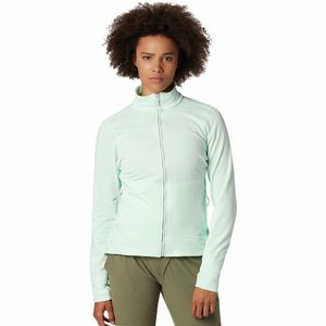 Mountain Hardwear Norse Peak Full-Zip Jacket - Women's