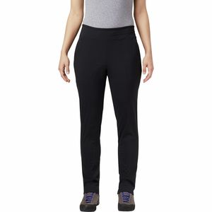Mountain Hardwear Dynama Lined Pant - Women's