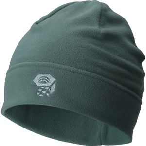 Mountain Hardwear Micro Dome Beanie