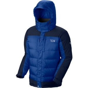 Mountain Hardwear Chillwave Down Jacket - Men's