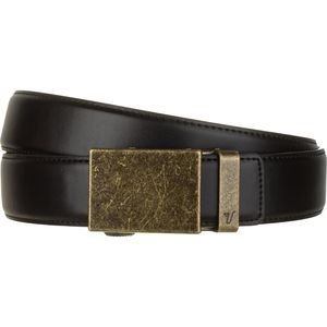 Mission Belt Bronze Belt - Men's