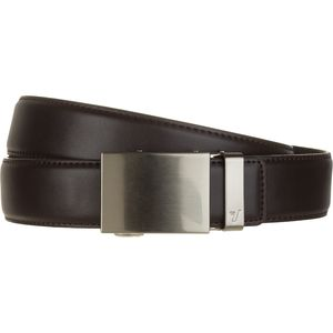 Mission Belt Steel Belt - Men's