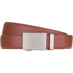 Mission Belt Steel Belt