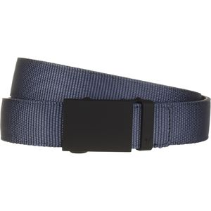Mission Belt Carrier 40 Nylon Belt - Men's