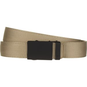 Mission Belt Storm 40 Nylon Belt
