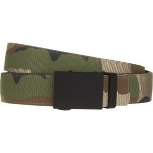 Mission Belt Commando 40 Nylon Belt - Men's