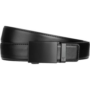 Mission Belt Unobtanium Belt