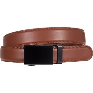 Mission Belt Swat Belt - Men's