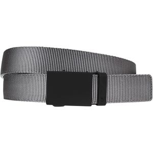 Mission Belt Tactical 40 Nylon Belt - Men's
