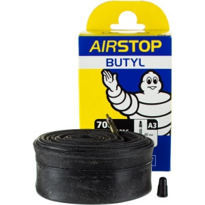 Michelin Airstop Butyl Road Tube