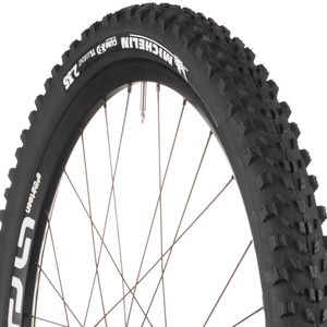 Michelin Force AM Tire - 27.5in