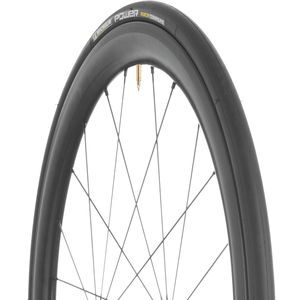 Power Competition Tire and Tube Combo Package - Bike Build'/>