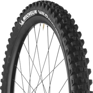 Michelin Wild Enduro Tire - 27.5in