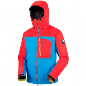 Millet Trilogy Pro GTX Jacket - Men's