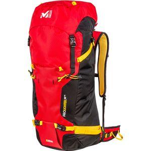 Millet Prolighter 38 + 10 Backpack - 2320-2930cu in