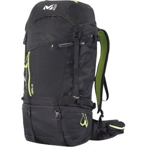 Millet Ubic 40L Backpack