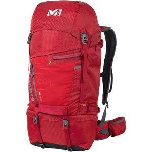 Millet Ubic 40 Backpack - 2440cu in
