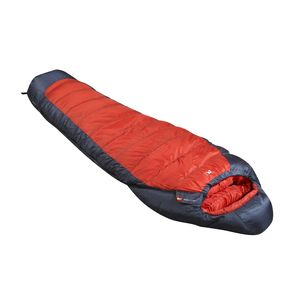 Millet Base Camp Sleeping Bag: 23 Degree Down