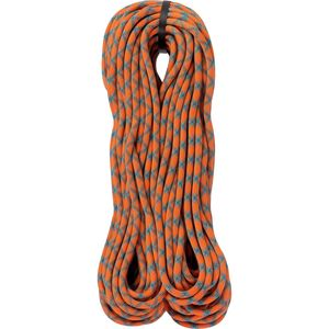 Millet Diamond TRX Climbing Rope - 10.2mm