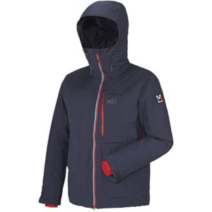 Millet Trilogy Insulated GTX Jacket - Men's