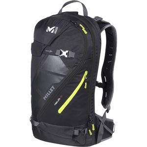 Millet Neo 25 + 5L Backpack - 1525-1830cu in