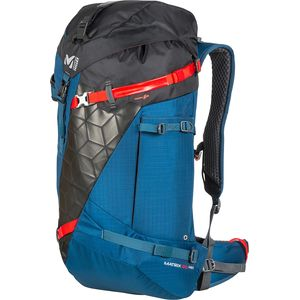 Millet Matrix MBS 30L Backpack