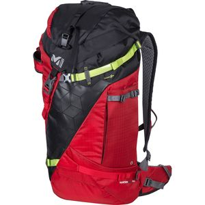 Millet Matrix 30 MBS Backpack - 1830cu in