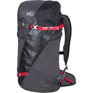 Millet Matrix 25 Backpack - 1525cu in