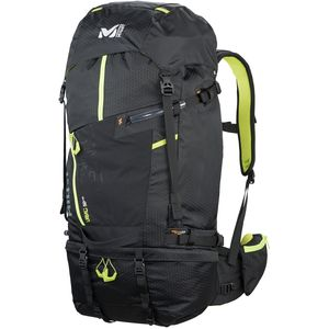 Millet Ubic 50+10L Backpack