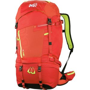 Millet Ubic 30 Backpack - 1830cu in