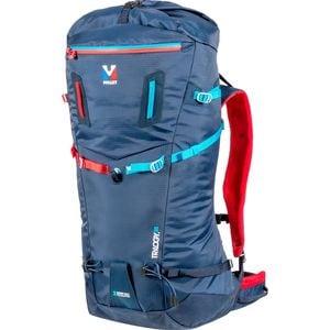 Millet Trilogy 35 Backpack - 2136cu in