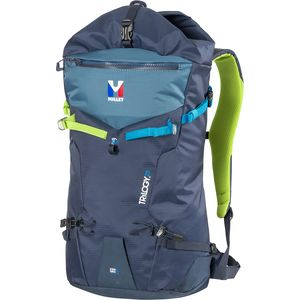 Millet Trilogy 25L Backpack