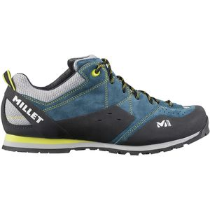 Millet Rockway Approach Shoe - Men's