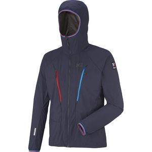 Millet Trilogy WDS Active Jacket - Men's
