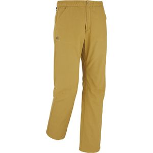 Millet Battle Pant - Men's